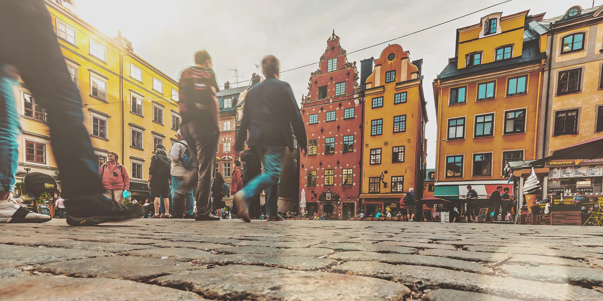 2_stockholm_2000х1000.jpg