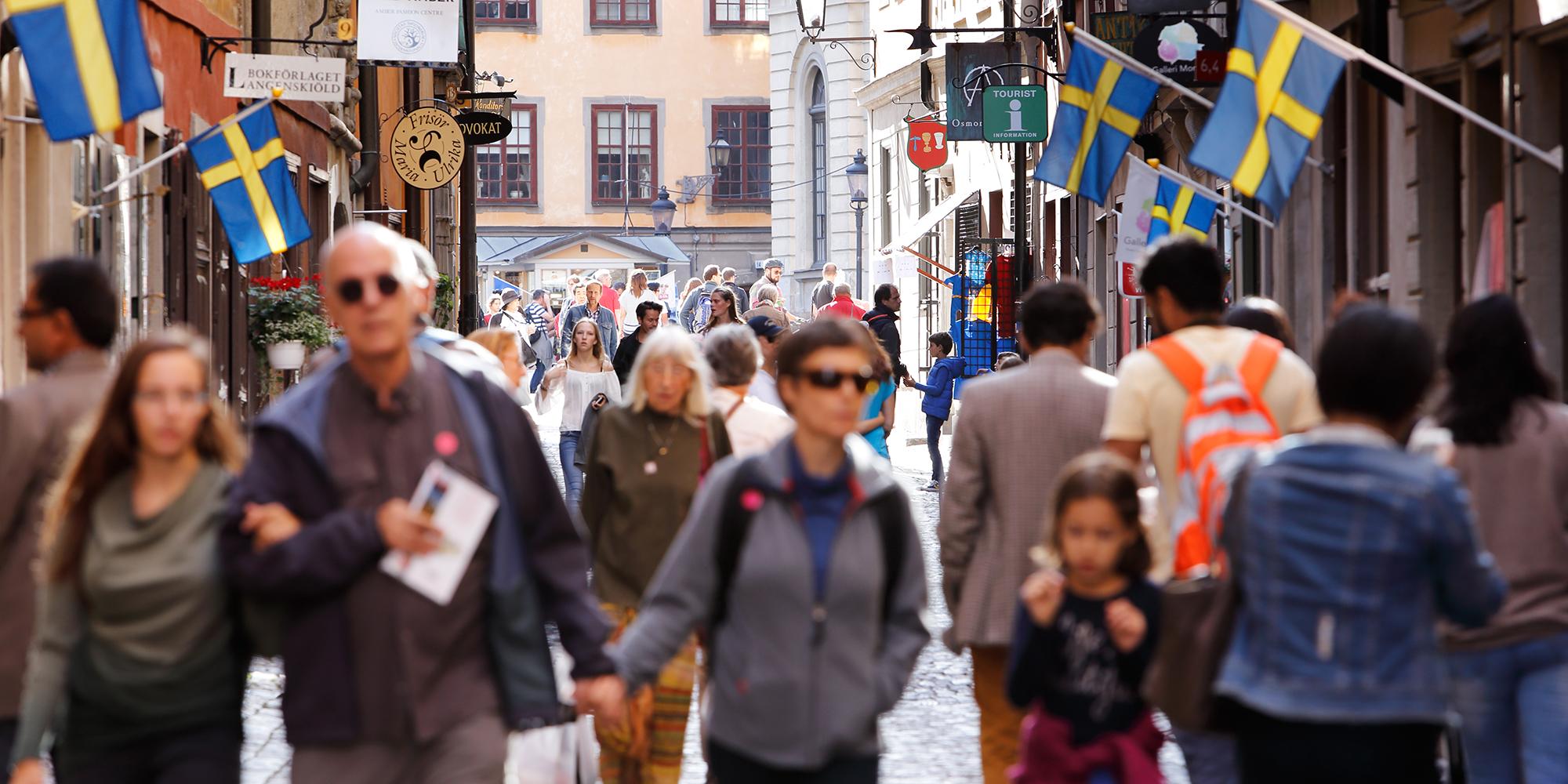3_stockholm_2000х1000.jpg