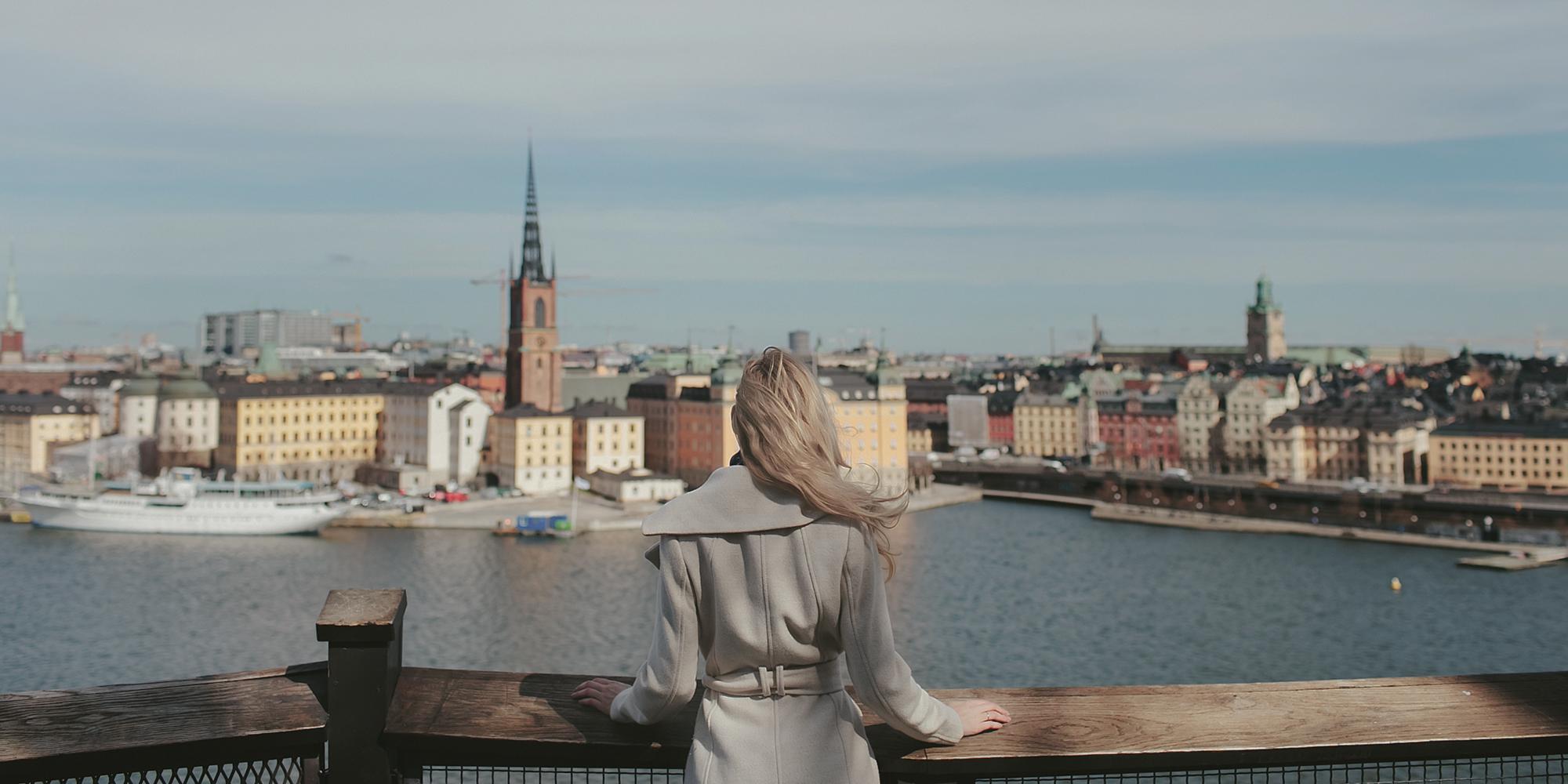 stockholm_2000х1000-1.jpg