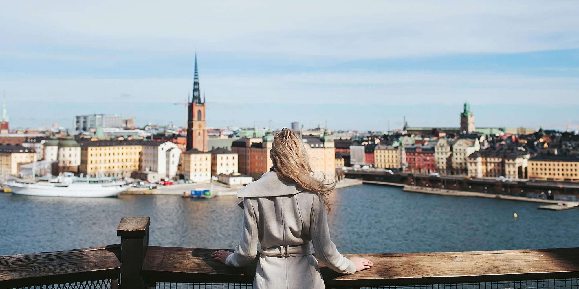 stockholm_2000х1000.jpg
