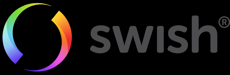 Swish_Logo_Secondary_RGB.png