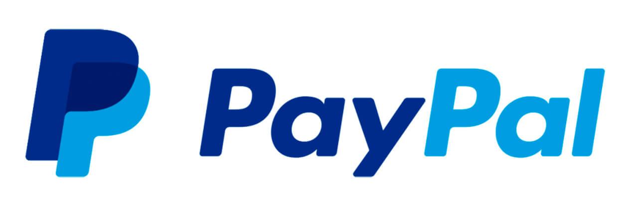 paypal-регистрация.jpg